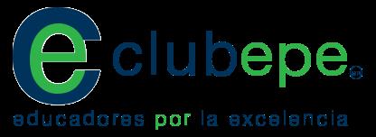 Clubepe