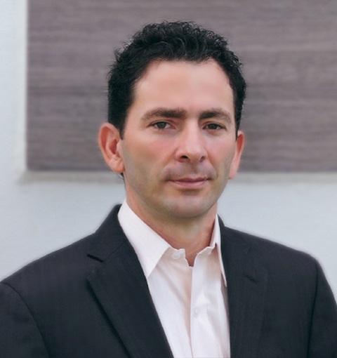 Sergio Tobón