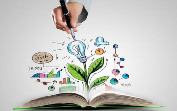 El poder de la conexión en la práctica docente