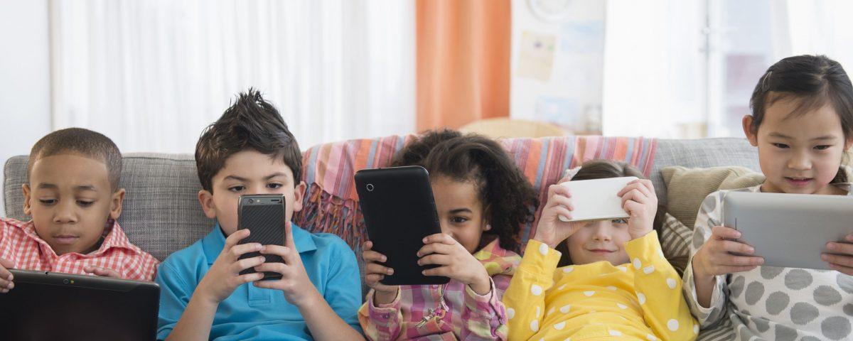 ¿Para qué usar las TIC en la enseñanza?