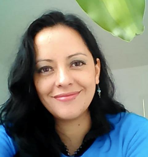 Alva Ramírez